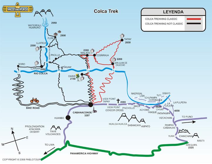 mapa_tour