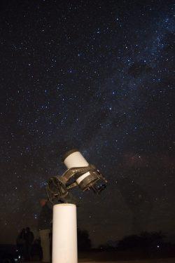Atacama_280414_04