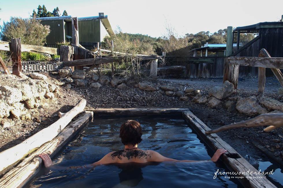 Nortland piscine bois km de gagn des forces conomises for Piscine nortland