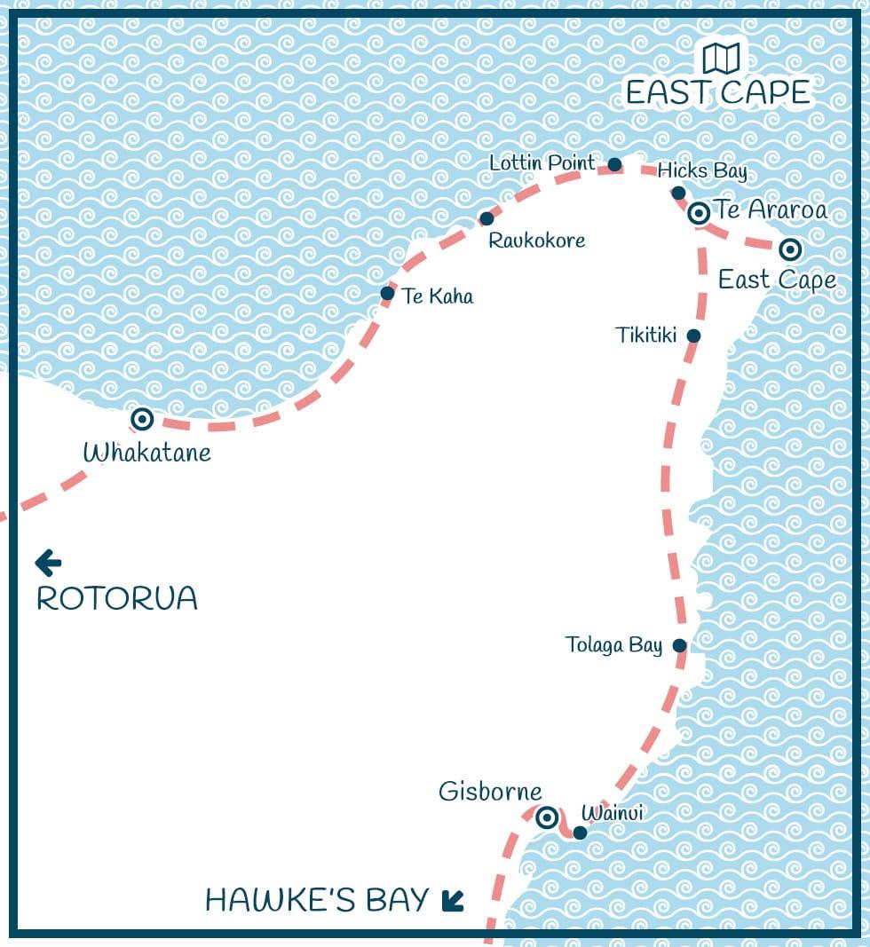 Eastern Cape Christian site de rencontre
