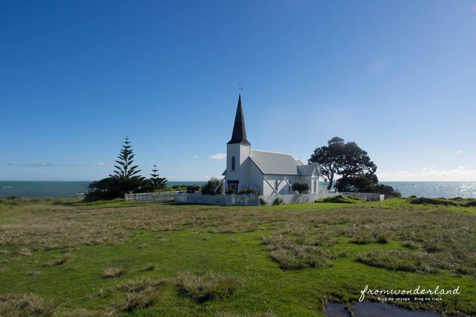 Parents célibataires datant d'Auckland